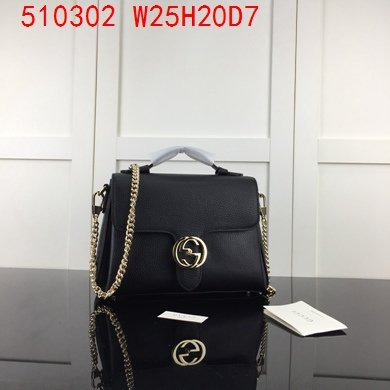 cheap GUCCI Bags wholesale SKU 42258
